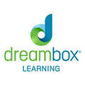 a photo of dreambox